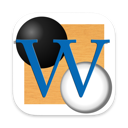 winggoclient icon